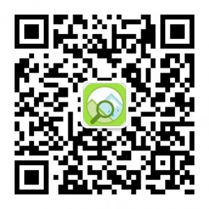 qrcode_for_gh_1cbcd97beb17_344