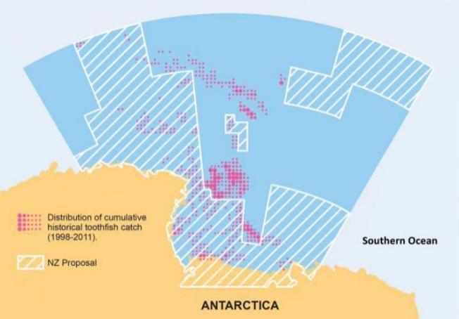 AOA-NZ-Proposal_Map_2_fishing_grounds